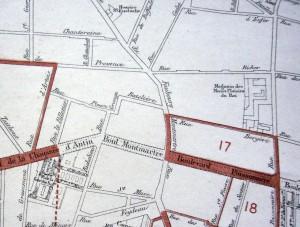 rue grange-batelière boulevard montmartre.jpg