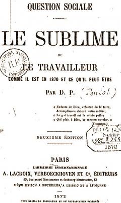 Le sublime,02 ou Le travailleur comme il est en 1870.jpg