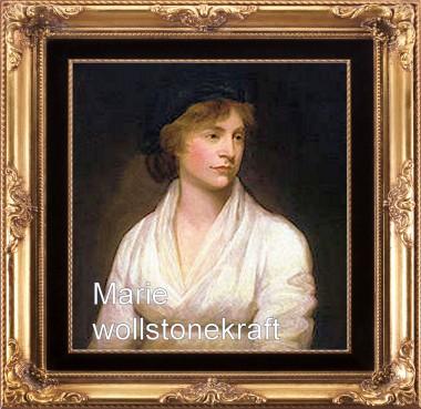 Marywollstonecraft image 03.jpg