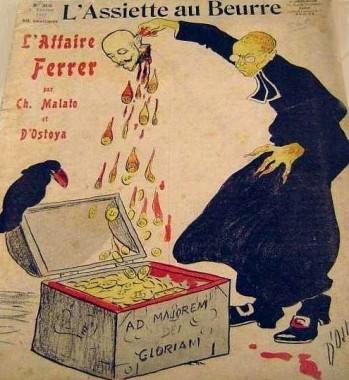 Assiette beurre, 1909 (2).jpg