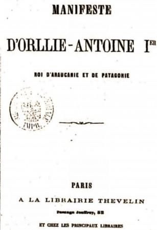 Orllie-Antoine premier roi patagonie.jpg