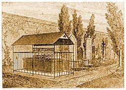 hahneman cimetière montmartre lethiere avec grille.jpg