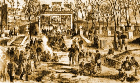 chateau rouge pendant la Commune de 1871 05.jpg