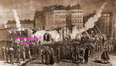 le moniteur,travaux,1869
