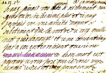 ,Marie-Madeleine pioche de la Vergne,comtesse Lafayette, princesse de clèves, abbé gilles Ménage