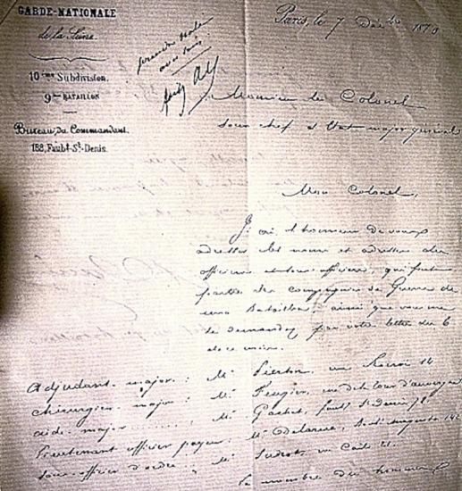 GACHET garde Nat 9° bataillon 10 e division.jpg