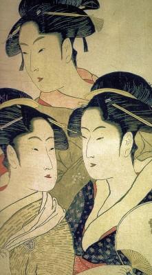 trois beautés célèbres Kitagawa Utamaro.jpg