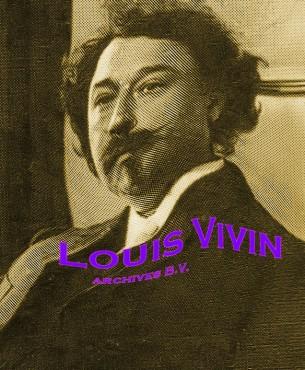 Louis Vivin,art naïf,WILHEME UHDE