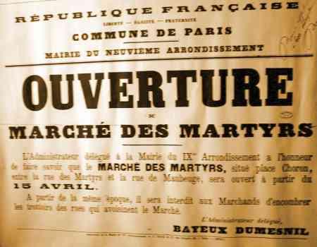 Marché des martyrs montmartre.jpg