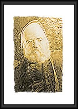 Constant Eliphas Levi 1874. cadre.jpg