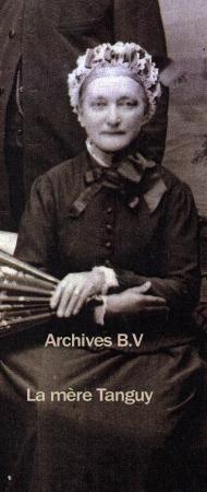 Mère Tanguy  1878  mariage mathilde.jpg