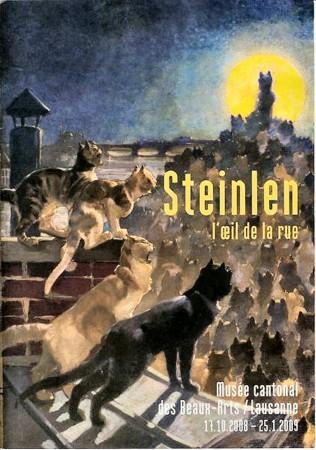 Steinlen affiche expo [800x600] 05 couleur hauteur.jpg