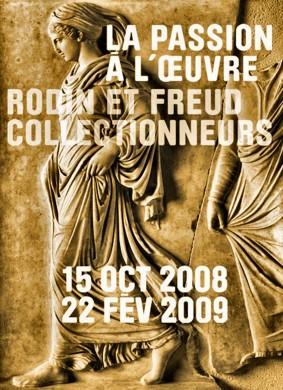 Rodin freud affiche hauteur.jpg