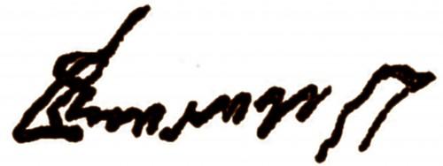Deburau signature largeur 02.jpg