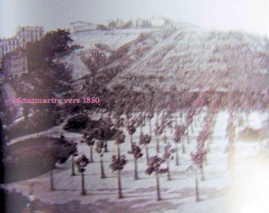 montmartre 1850.jpg
