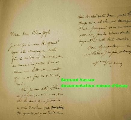 Lettre manuscrite de Vitor Vignon àThéo, obsèques Vincent.jpg