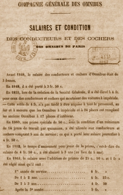 COCHERS SALAIRES IMAGE SEPIA.jpg