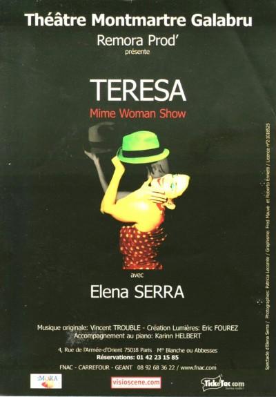 TERESA Théâtre Galabru.jpg