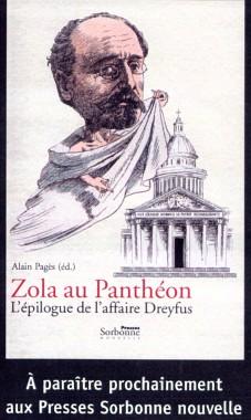 Zola Alain Pagès hauteur.jpg
