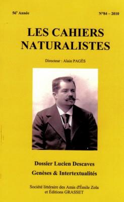 Cahiers naturalistes.jpg