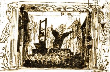Castelet guillotine.jpg