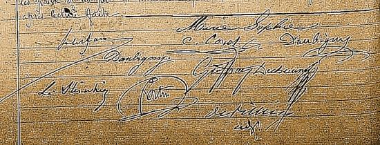 daubigny  signatures.jpg