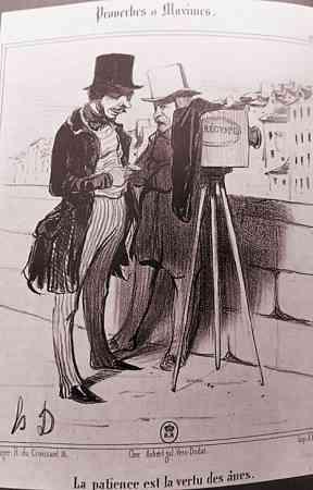 Daumier daguerreotypie.jpg
