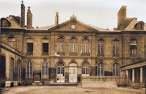hôtel biron 1905 02.jpg