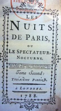 Nuits de Paris restif 02 titre.jpg