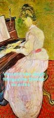 Marguerite Gachet- au piano hauteur.jpg
