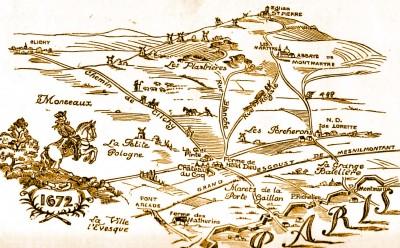 Montmartre en 1672 05 sepia largeur.jpg