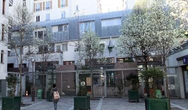 goutte d'or architecture blanchisserie rue des Islettes.jpg