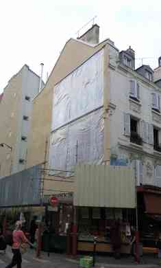 rue des martyrs actuellement.jpg
