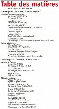 zola table des matières.jpg