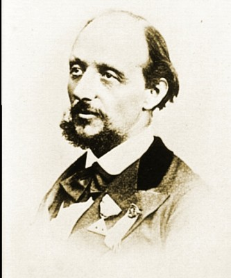 Colonne Jules Bergeret.jpg