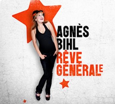Agnès Bihl rêve général 02.jpg