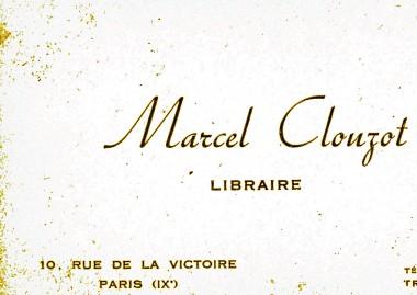 Clouzot marcel.jpg