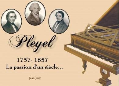 Jean jude pleyel largeur 02.jpg