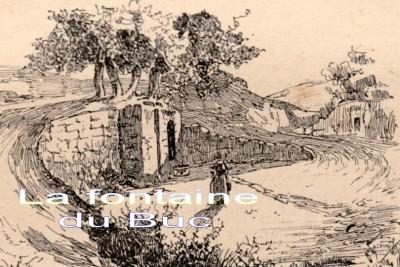 fontaine du Buc.jpg