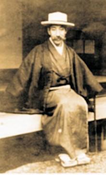 hayashi Tadamasa,japonisme,