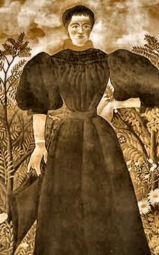 douanier rousseau femme Yadwrigha hauteur.jpg