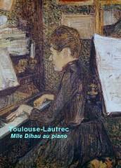 toulouse-lautrec Mlle Dihau au piano hauteur.jpg