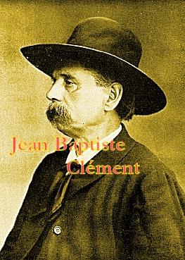 Jean-Baptiste_Clement 02.jpg