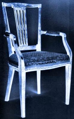 Vincent la chaise hauteur néga.jpg