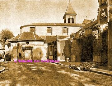 asnieres VOYER D ARGENSON église.jpg