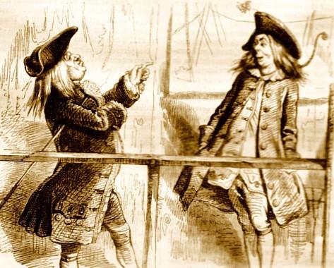 Bobêche et Galimafé.jpg