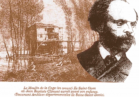 CLEMENT MOULIN DE CAGE SAINT OUEN.jpg