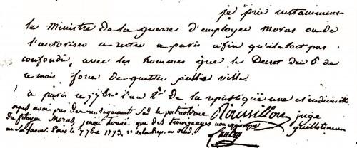 Roussillon Juge guillotineur largeur.jpg