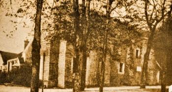 LAZARE BRUANDET 1780 SEPIA 05 ruine hermitage fRanchart.jpg