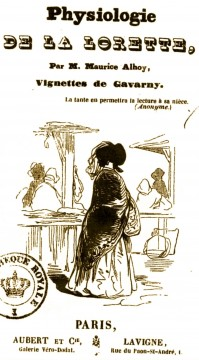 Physiologie de la Lorette hauteur.jpg